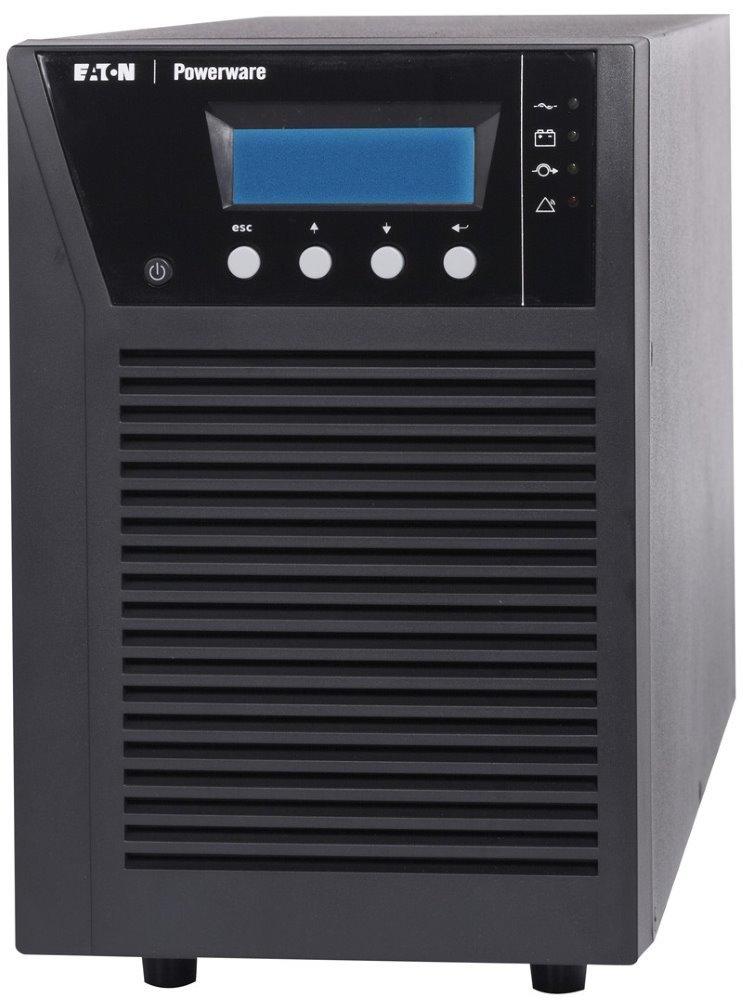 EATON UPS 9130 i3000T-XL, 3000VA, 1/1 fáze