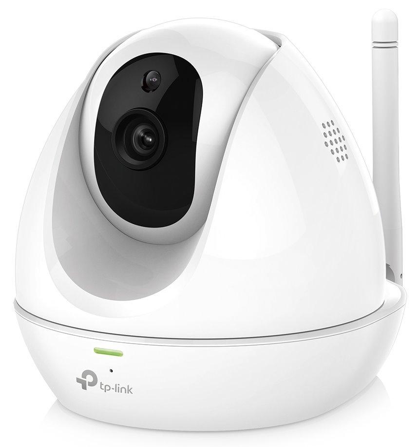 Kamera TP-Link NC450