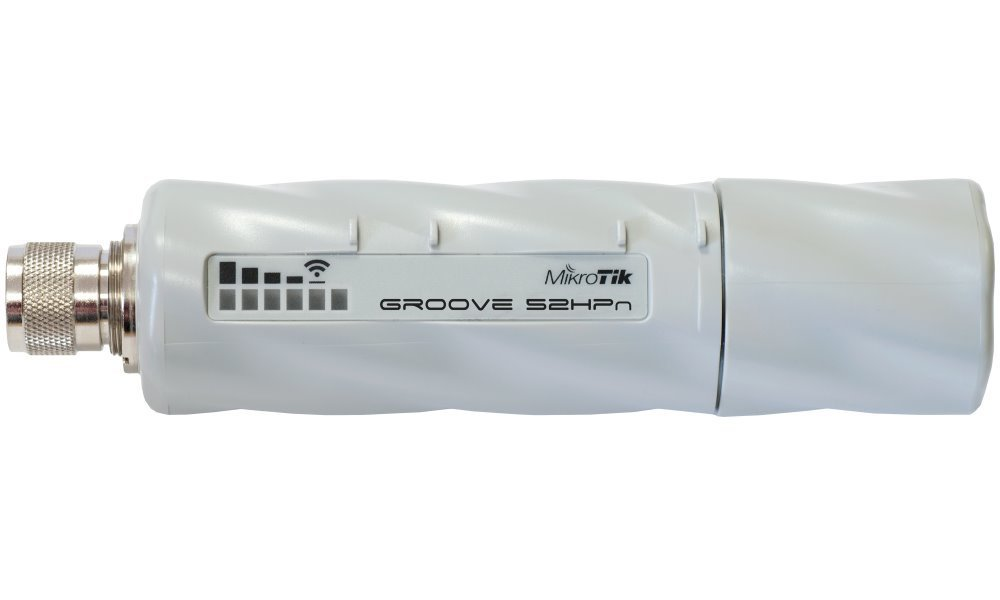 Access point MikroTik GrooveA 52