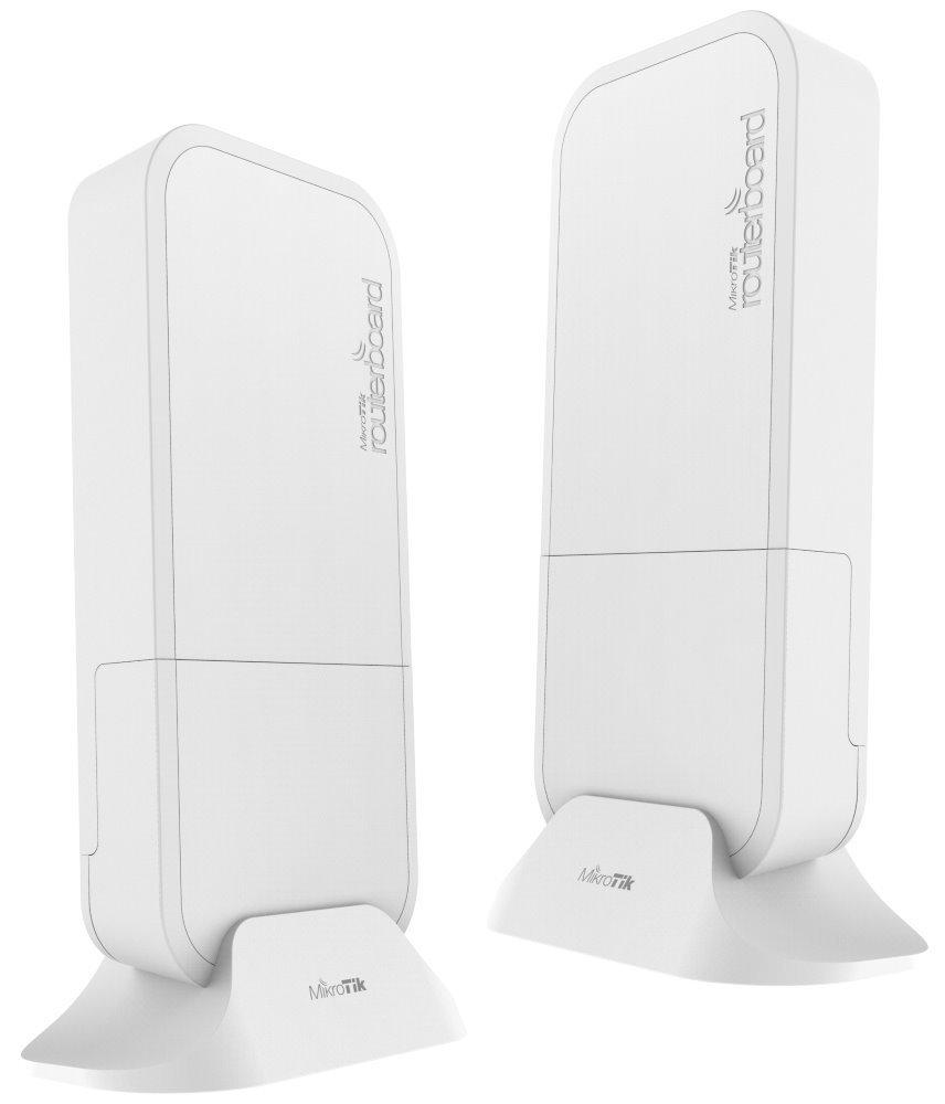 Access point MikroTik Wireless Wire