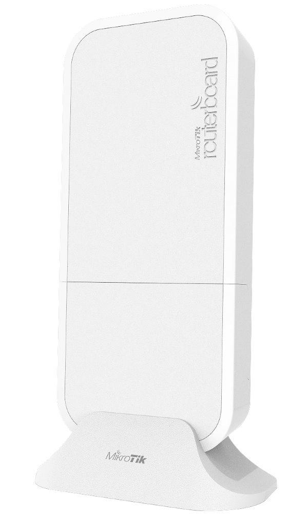 Access point MikroTik wAP 4G kit