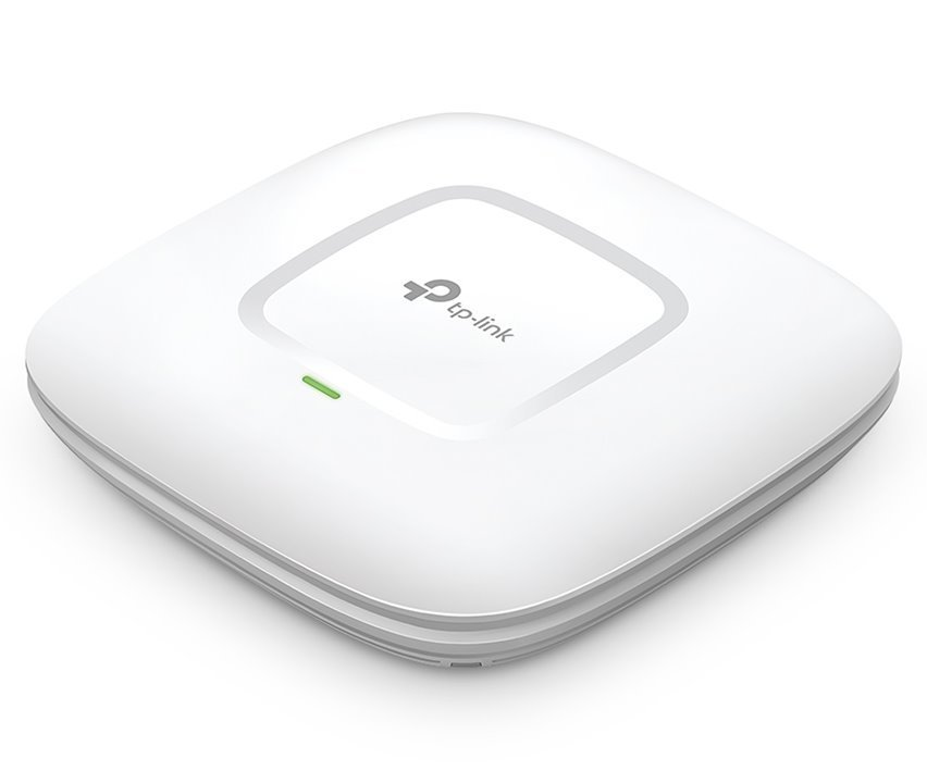Access point TP-Link CAP300