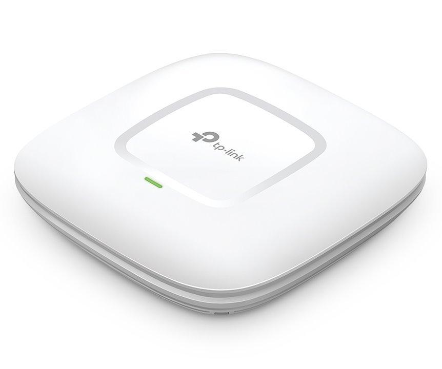 Access point TP-Link CAP1200