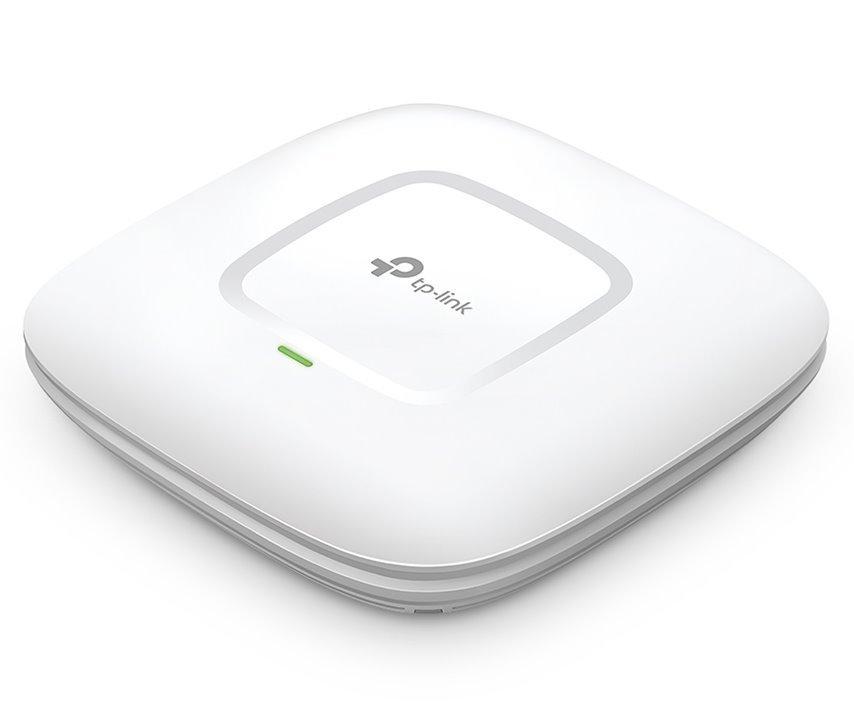 Access point TP-Link CAP1750