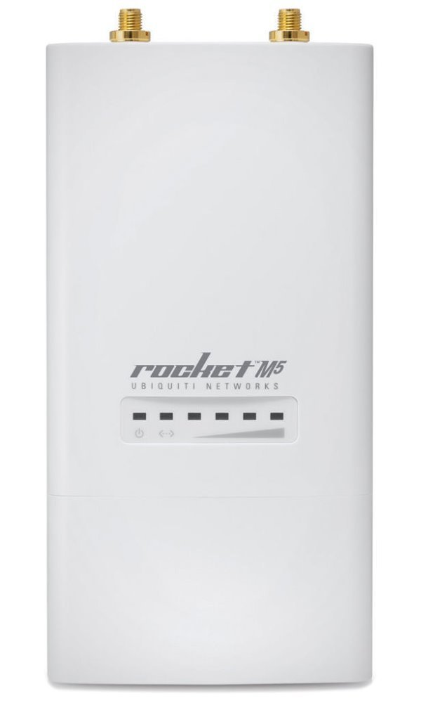 Access point UBNT Rocket M5