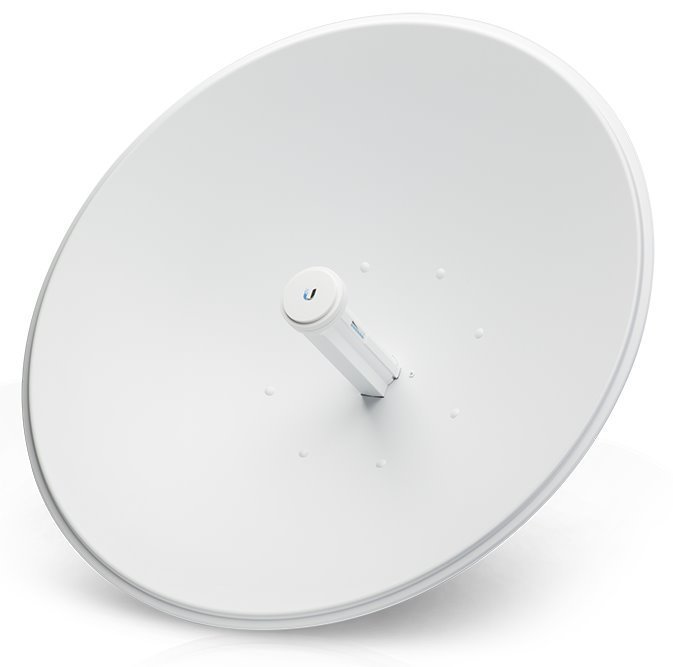 Access point UBNT PowerBeam 5 AC
