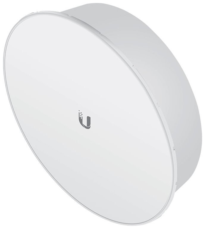 Access point UBNT PowerBeam M5 400 ISO