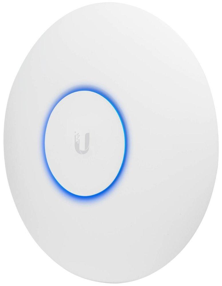 Access point UBNT UniFi AC PRO