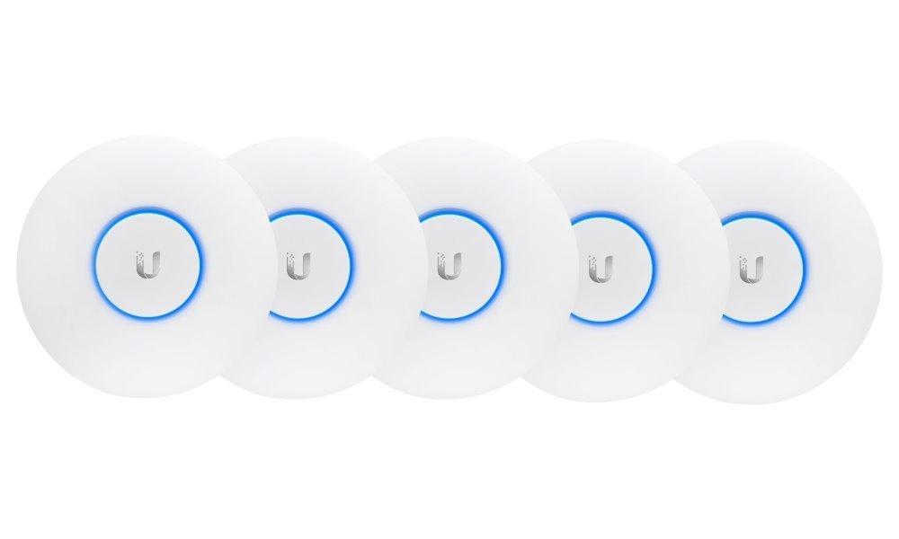 Access point UBNT UniFi AC Lite 5ks