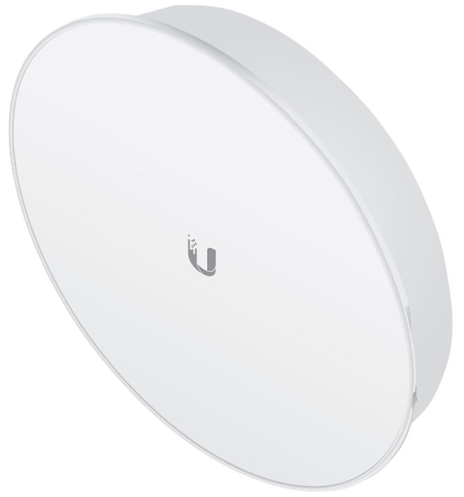 Access point UBNT PowerBeam 5 AC 500 ISO