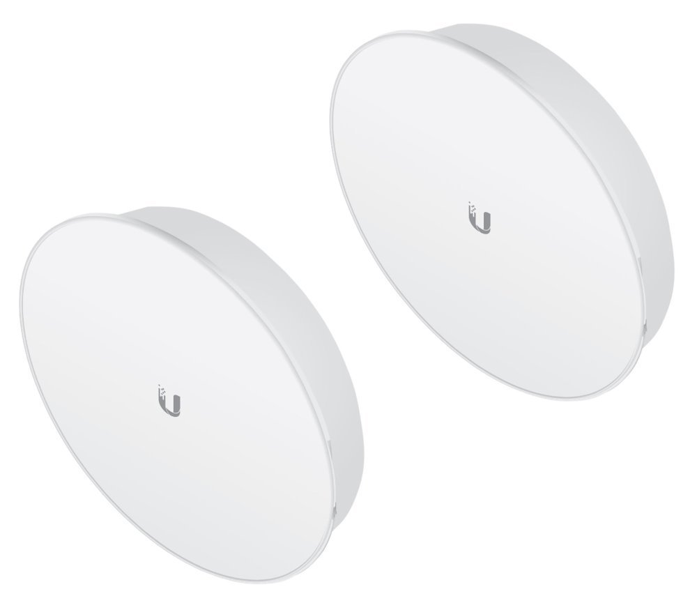 Access point UBNT PowerBeam 5 AC 500 ISO 2ks