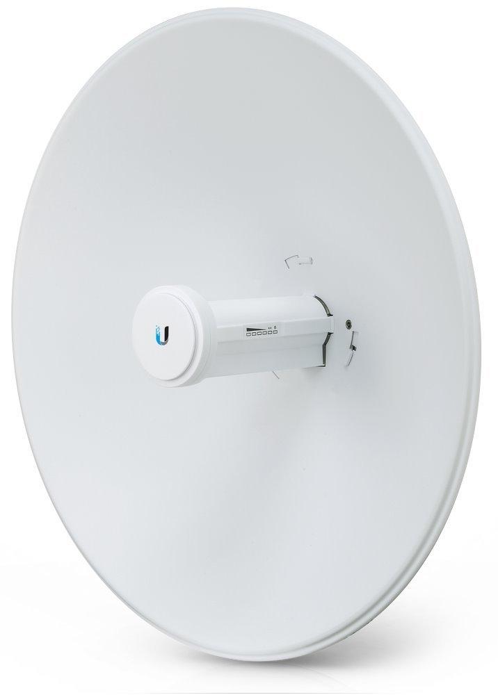 Access point UBNT PowerBeam 5 AC Gen2