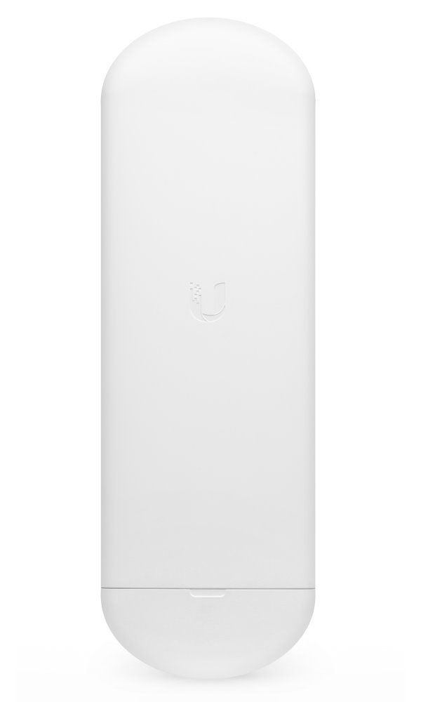 Access point UBNT NanoStation 5 AC