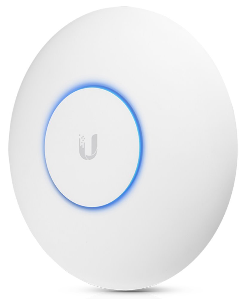 Access point UBNT UniFi XG