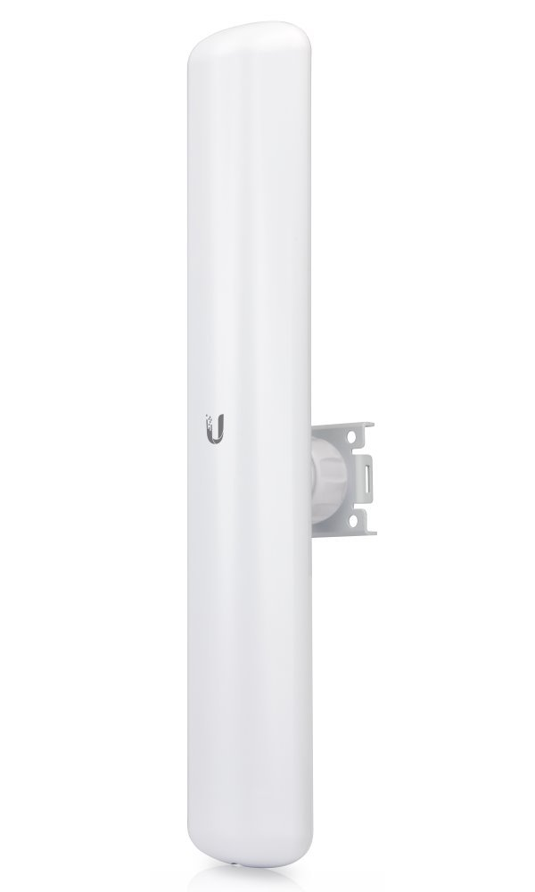 Access point UBNT LiteAP AC 120