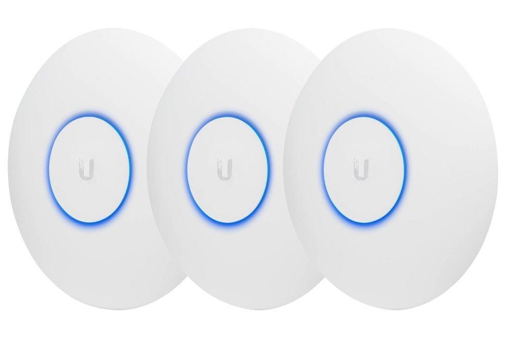Access point UBNT UniFi AC PRO 3ks