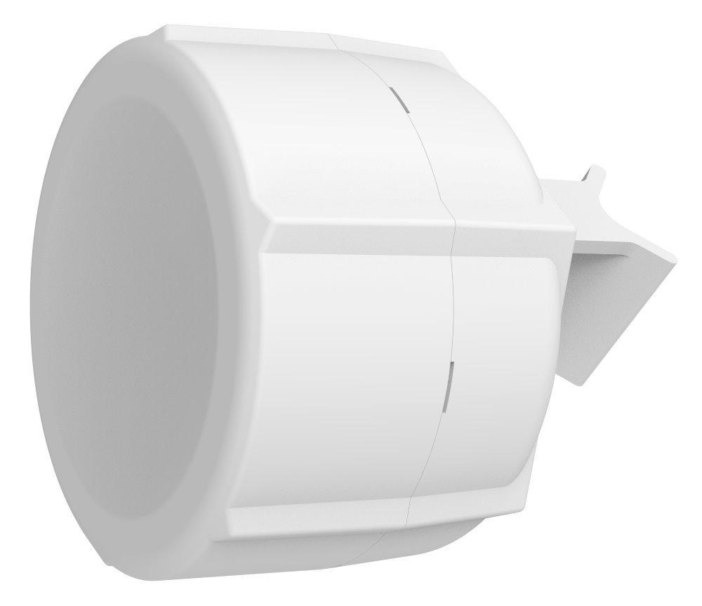 Routerboard MikroTik SXT 4G kit
