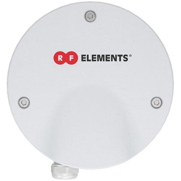 TwistPort adaptér RF elements pro RouterBoardy