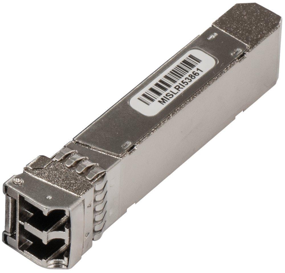Optický modul MikroTik S-C55DLC40D
