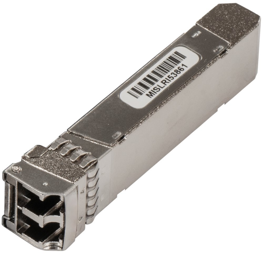 Optický modul MikroTik S-C61DLC40D
