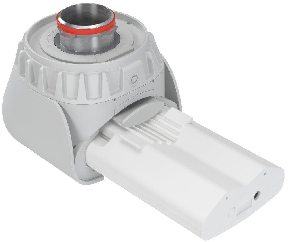 TwistPort adaptér RF elements pro Rocket M5