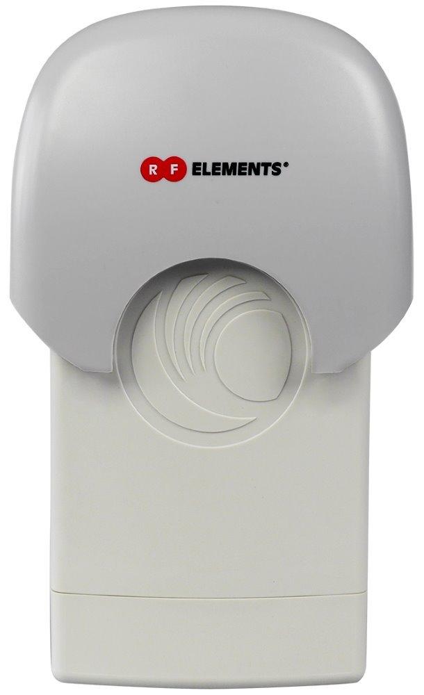 TwistPort adaptér RF elements pro ePMP 2000 AP