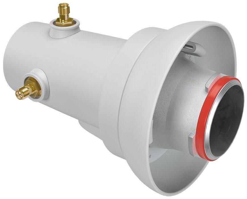 TwistPort adaptér RF elements SMA