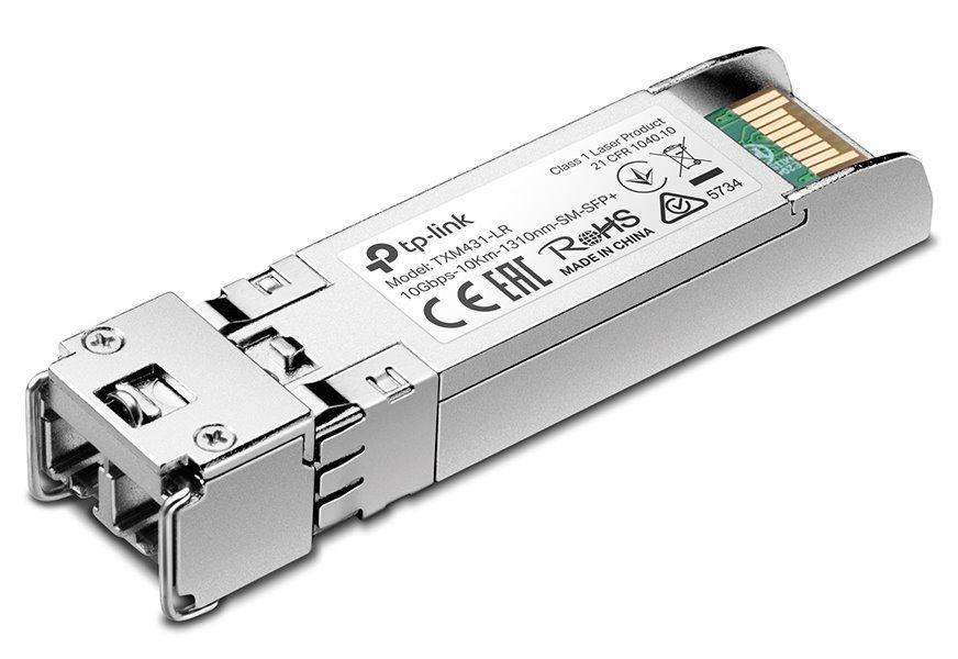 Optický modul TP-Link TXM431-LR