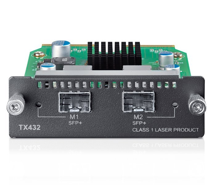 Optický modul TP-Link TX432