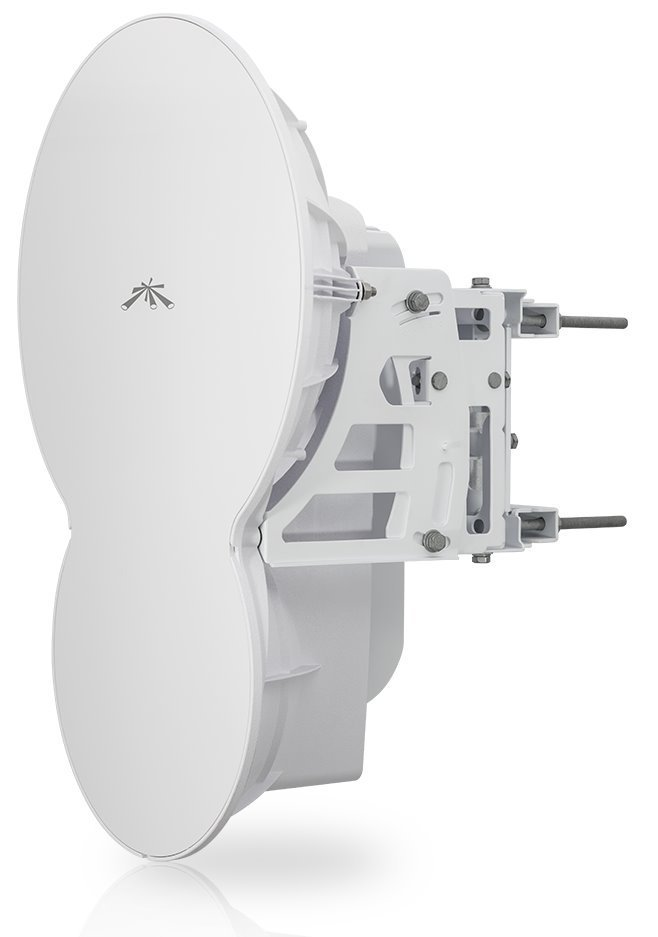 Point-to-Point jednotka UBNT AirFiber AF24