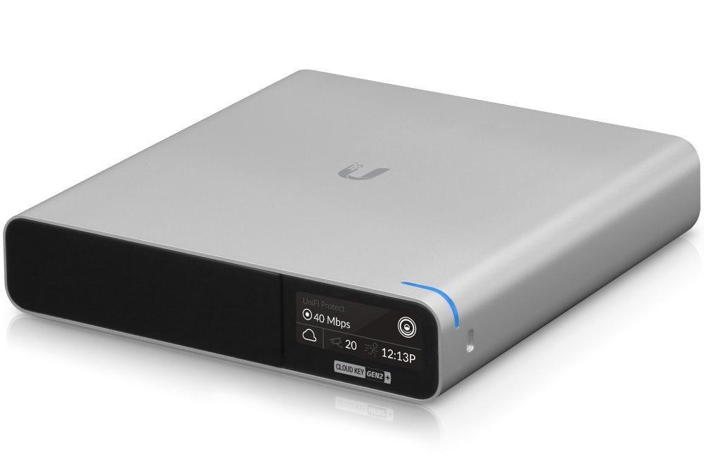Cloudový kontroler UBNT UniFi Cloud Key Gen2 Plus