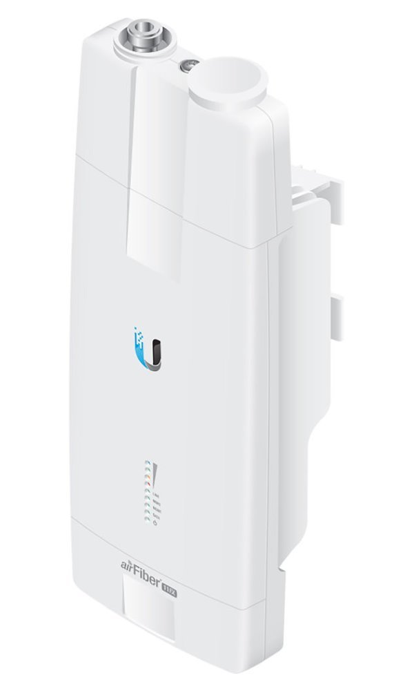 Point-to-Point jednotka UBNT AirFiber 11FX