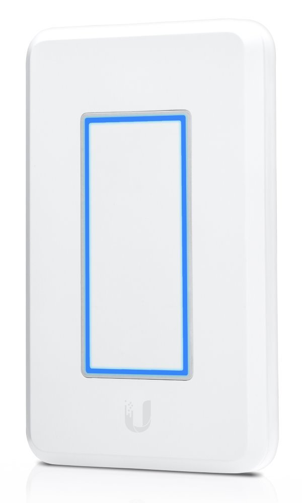 Vypínač UBNT UniFi Dimmer Switch