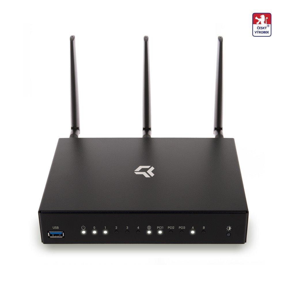 Router Turris Omnia RTROM01-2G