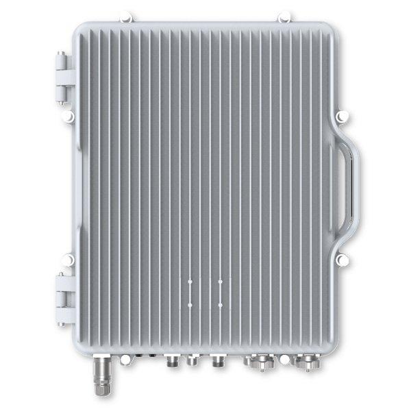 Router MikroTik InterCell 10 B38