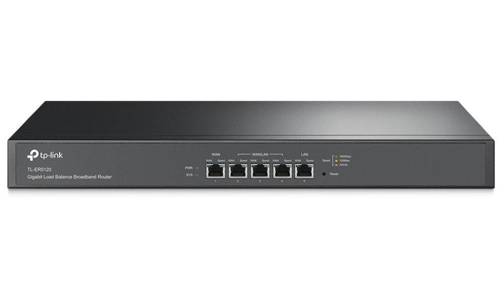 Router TP-Link TL-ER5120