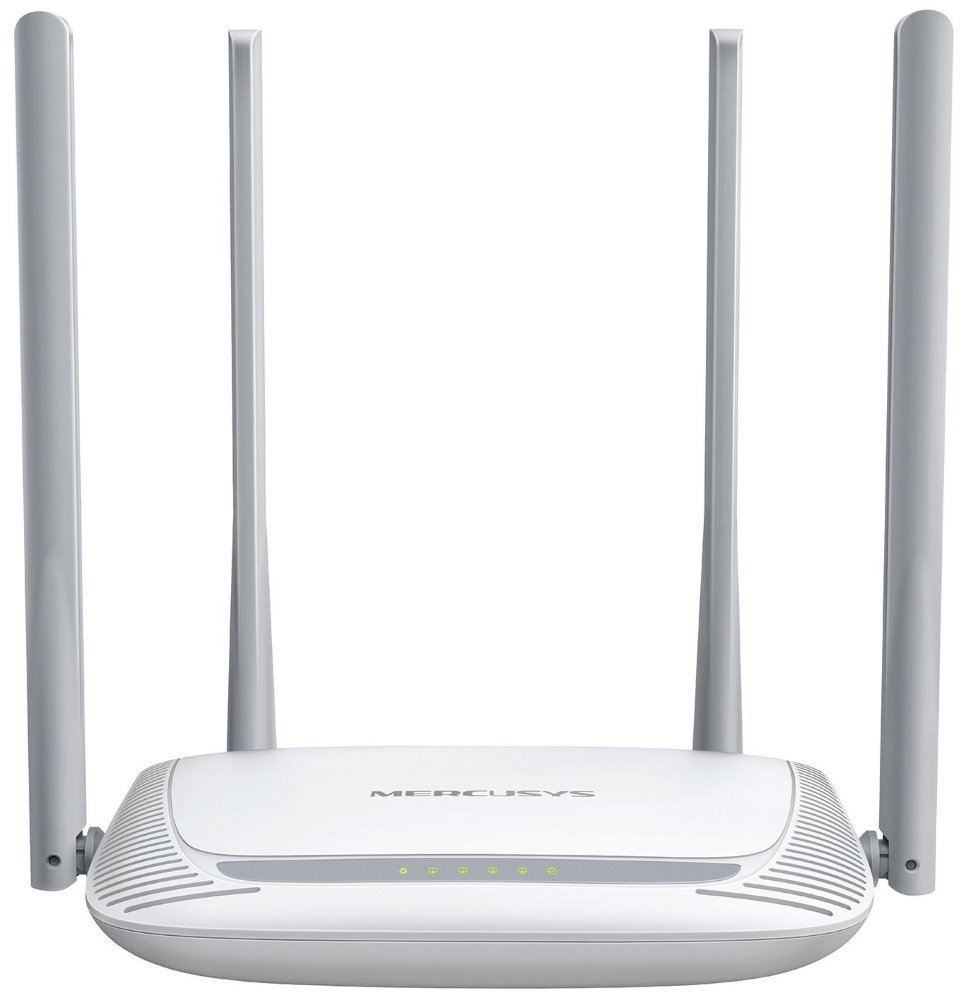 Router Mercusys MW325R