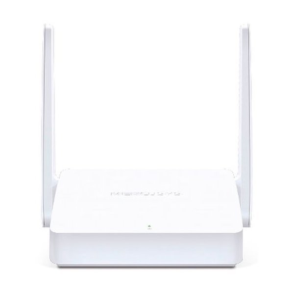 Router Mercusys MW301R