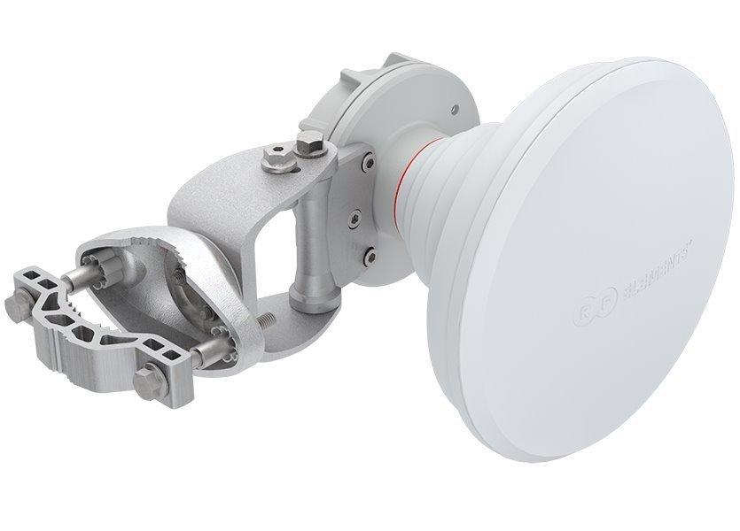 Anténa RF elements Horn Gen2 TP-S40