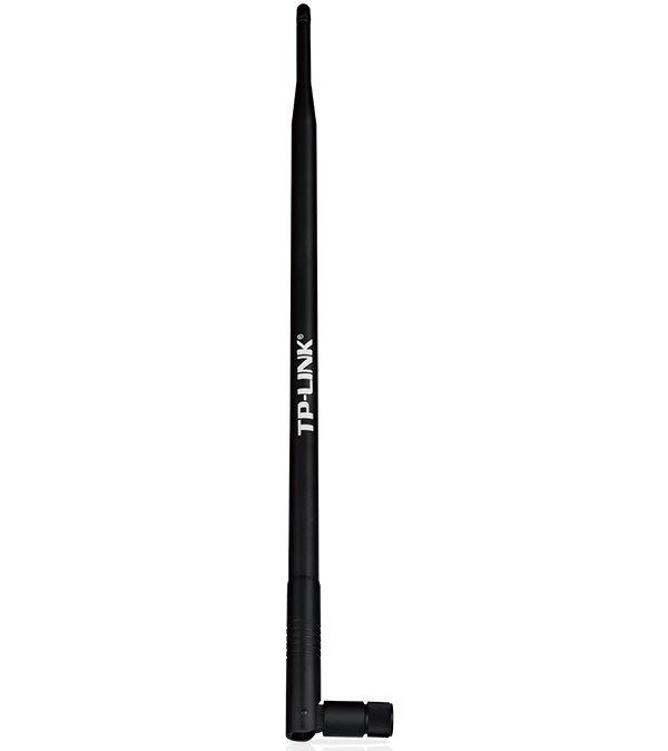 Anténa TP-Link TL-ANT2409CL
