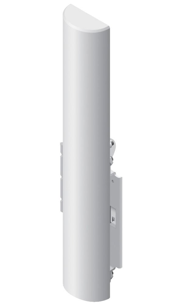Anténa UBNT AirMAX 16dBi