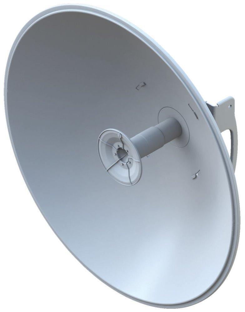 Anténa UBNT AirFiber X 30 dBi