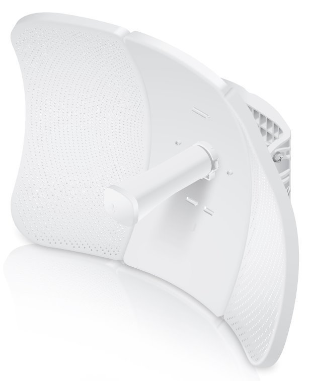 Access point UBNT LiteBeam 5AC Long Range