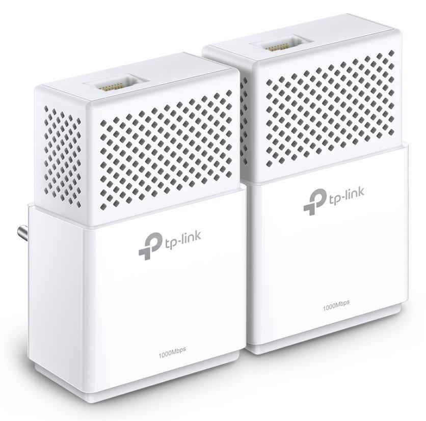 Homeplug TP-Link TL-PA7010 KIT