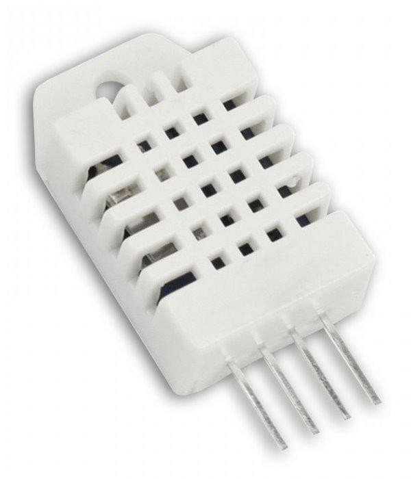 Senzor GWL/POWER DHT22 AM2302