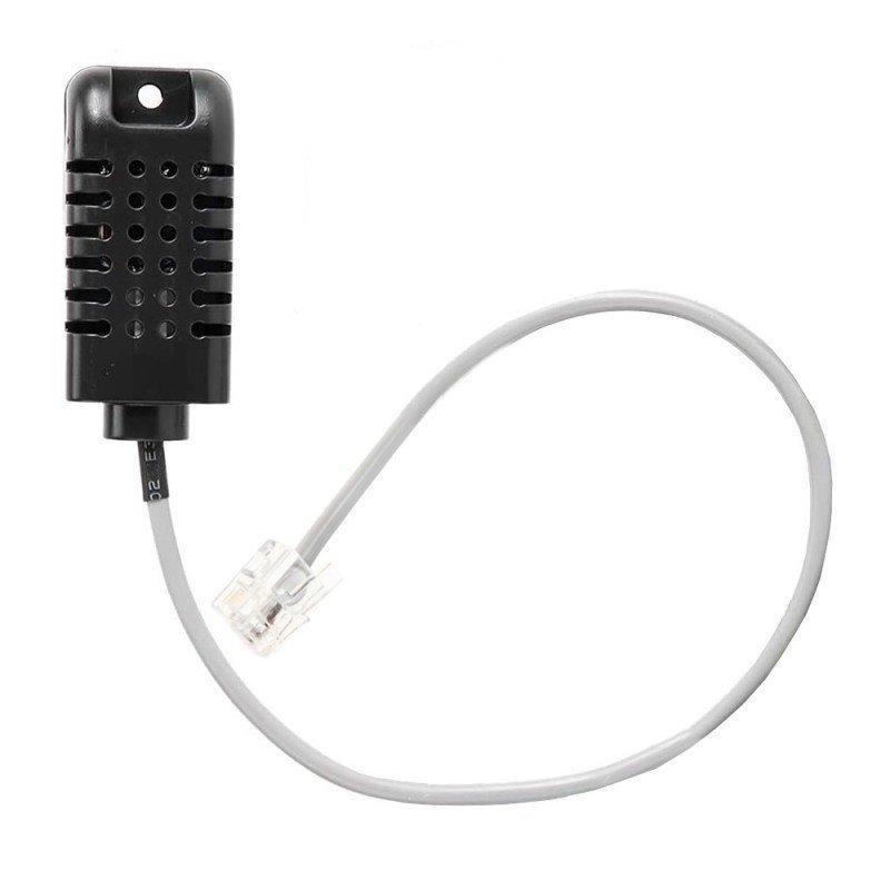 Senzor GWL/POWER DHT22 AM2320