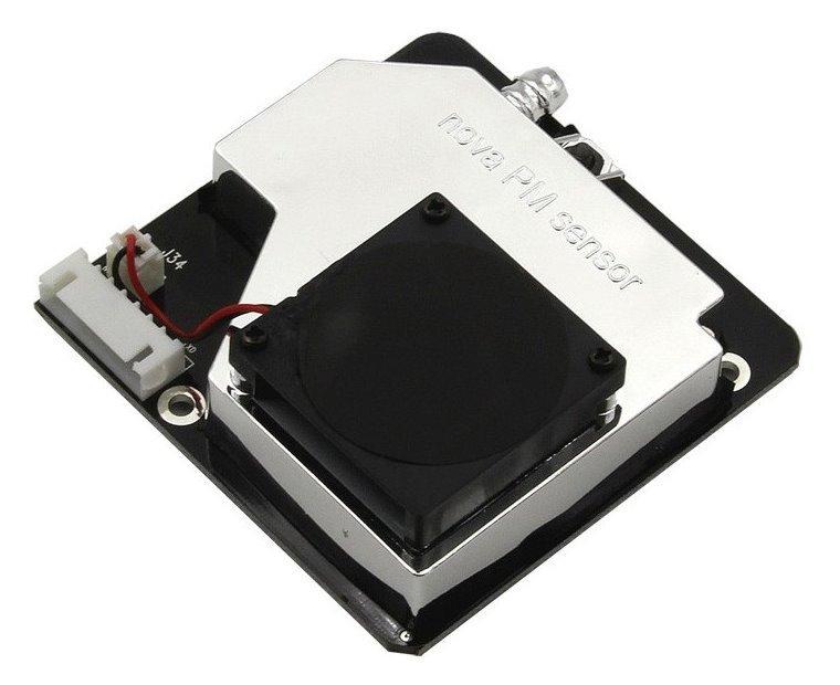 Senzor GWL/POWER SDS-011