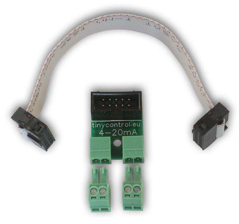 Rozšiřující modul GWL/POWER LANKON-093