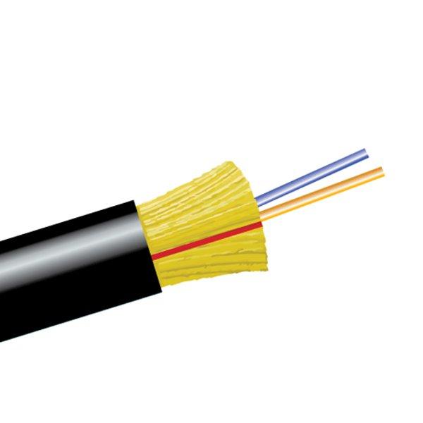 Optický kabel KDP DROP 7A01