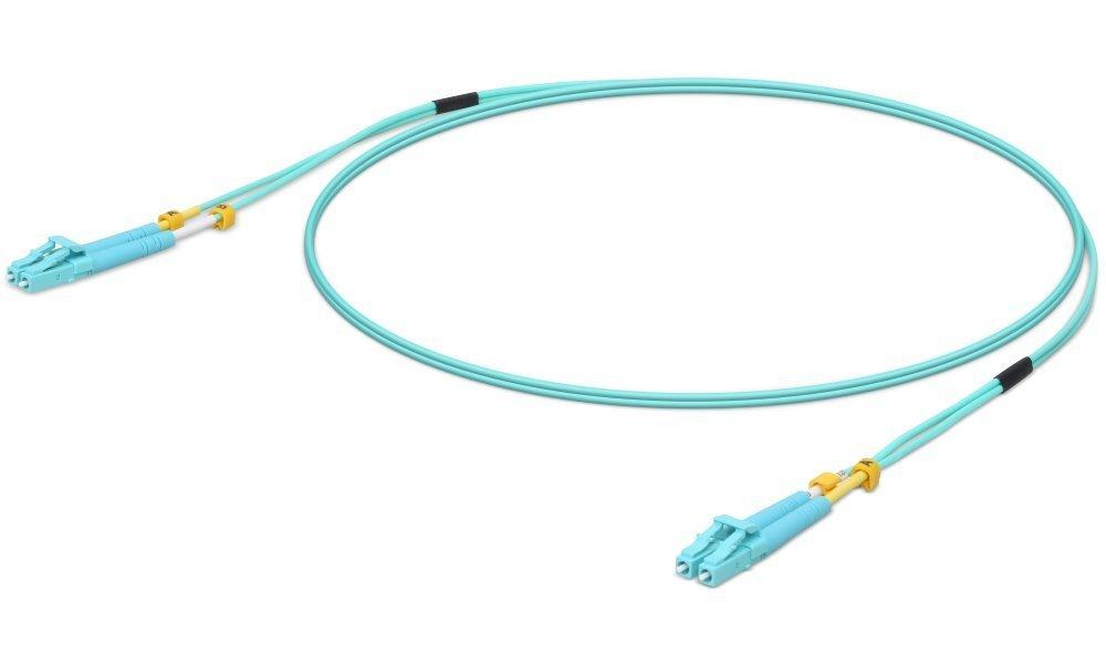 Patch kabel UBNT UFiber ODN 1m